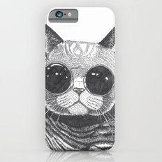 cool cat Slim Case iPhone 6s
