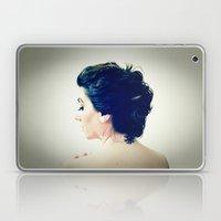 Inspiration Laptop & iPad Skin