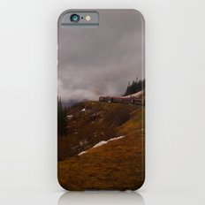 We'll get there Slim Case iPhone 6s