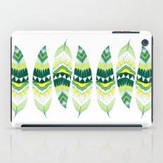 Eerie Indiana  iPad Case