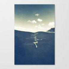 140822-8638 Canvas Print