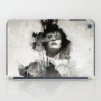 MDG iPad Case
