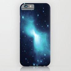 Space Dust iPhone 6 Slim Case