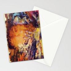 1/3 Stationery Cards