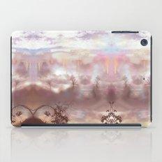 Transitions iPad Case