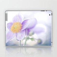 ANEMONY  Laptop & iPad Skin