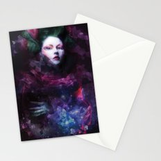 Le Duc Aigre Stationery Cards