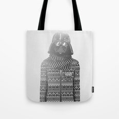 The Most Stylish Couple in Galactic 1 Tote Bag