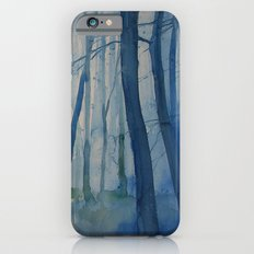 Nel bosco Slim Case iPhone 6s
