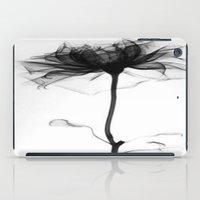 Pretty Xray iPad Case