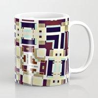 Vintage retroish Mug