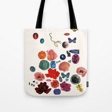 STREWN Tote Bag