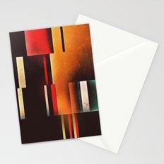 prymyry vyrt Stationery Cards