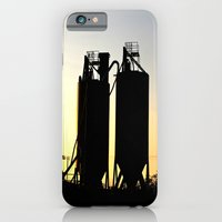 Horizon iPhone 6 Slim Case