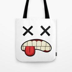 XX Tote Bag