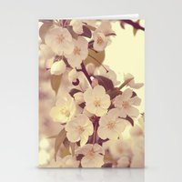 Floral 05 Stationery Cards