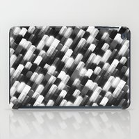 we gemmin (monochrome series) iPad Case