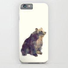Bear // Nova iPhone 6 Slim Case