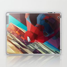 Hang Man Laptop & iPad Skin