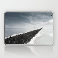Uyuni´s salar  Laptop & iPad Skin