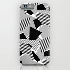 Little Mess iPhone 6 Slim Case