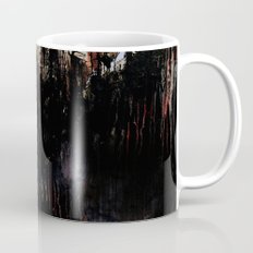 The Darkest Hours Mug