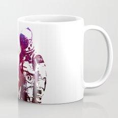 Space Men Mug