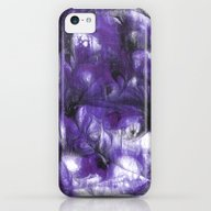 Abstract #23 iPhone 5c Slim Case