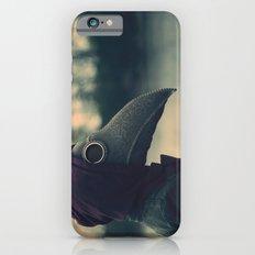 The Plague iPhone 6s Slim Case