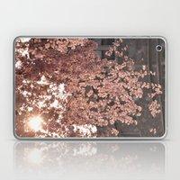 Little Branches Laptop & iPad Skin