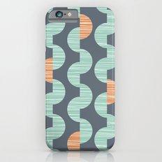 Chelsea Slim Case iPhone 6s