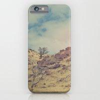 Destination iPhone 6 Slim Case