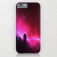 Star Tide iPhone 6 Slim Case