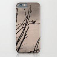 Birdemic Ground Zero iPhone 6 Slim Case