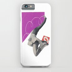 Sonja iPhone 6 Slim Case