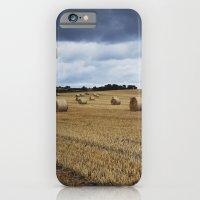 Someday ...green..someda… iPhone 6 Slim Case