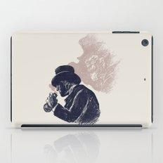 Potion iPad Case