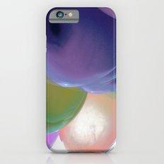 Ballons Slim Case iPhone 6s
