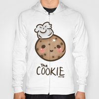 The 'Cook'ie Hoody