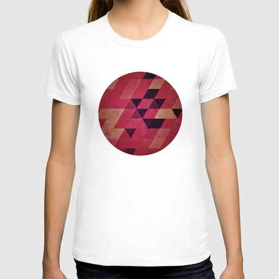 amyrynthya T-shirt
