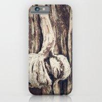 Honk iPhone 6 Slim Case