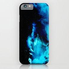 Liquid Infinity iPhone 6s Slim Case