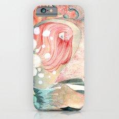 Kinoko iPhone 6s Slim Case