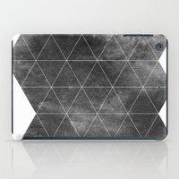 OVERCΔST iPad Case