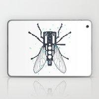 Cartridgebug Laptop & iPad Skin