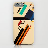 iPhone Cases featuring OMG by THE USUAL DESIGNERS
