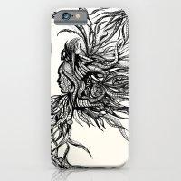 Untethered  iPhone 6 Slim Case