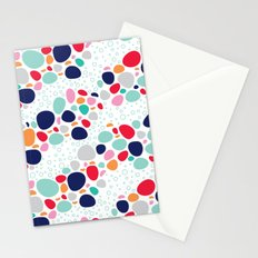 BP 7 Pebbles Stationery Cards
