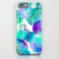 Glacial iPhone 6 Slim Case