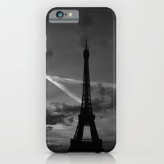 Parisian Sunset iPhone 6 Slim Case